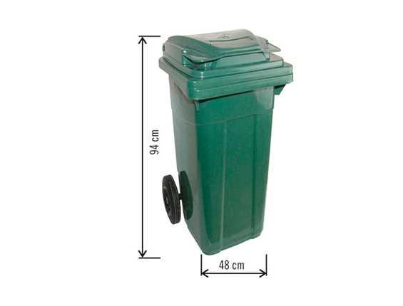 plastik34
