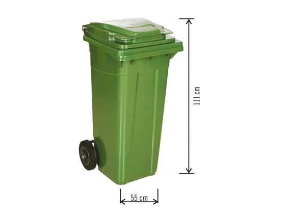 plastik35