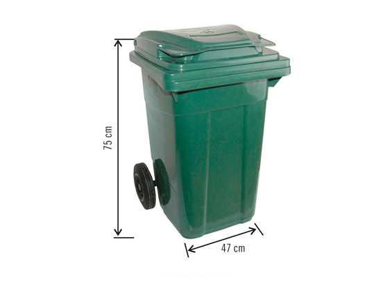 plastik41