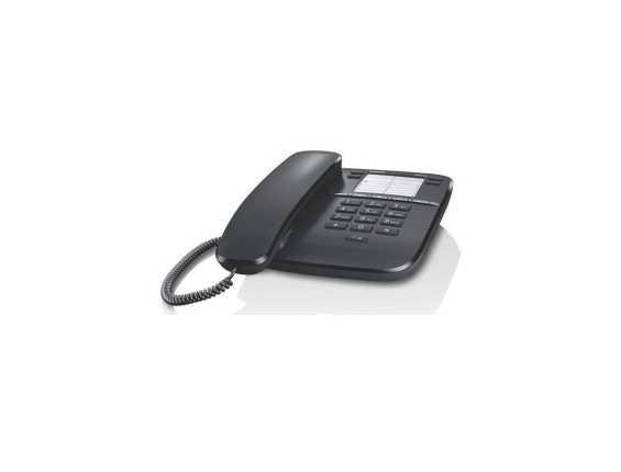 Otel Tipi Telefon