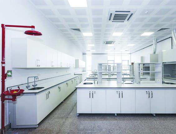 laboratuvar-tezgahlari